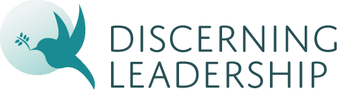 Discerning Leadership Program
