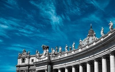 Card. Gianfranco Ravasi: A Culture of Synodality in the Church