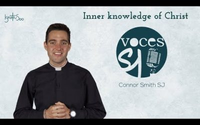 5. Inner knowledge of Christ